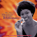 The Best Of Deniece Williams: Gonna Take A Miracle/Deniece Williams