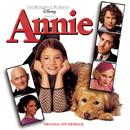 Annie - Original Telefilm Soundtrack/Alicia Morton Audra McDonald, Kathy Bates, Victor Garber