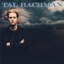 Tal Bachman/Tal Bachman