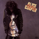 Trash/Alice Cooper