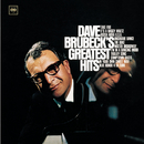 Dave Brubeck's Greatest Hits/Dave Brubeck