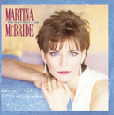 The Way That I Am/Martina McBride