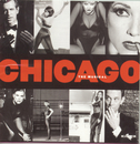 Chicago The Musical (New Broadway Cast Recording (1997))/New Broadway Cast of Chicago The Musical (1997)