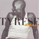 Tyrese/Tyrese