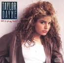 Tell It To My Heart/Taylor Dayne