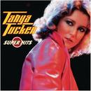 Tanya Tucker / Super Hits/Tanya Tucker