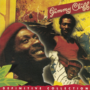Definitive Collection/Jimmy Cliff