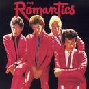 The Romantics/The Romantics