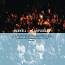 MTV Unplugged/Maxwell
