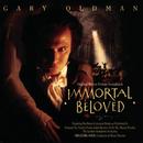 Immortal Beloved Soundtrack/Sir Georg Solti