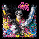 Hey Stoopid/Alice Cooper