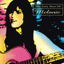 The Very Best Of/Melanie