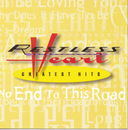 Greatest Hits/Restless Heart