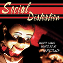 White Light White Heat White Trash/Social Distortion