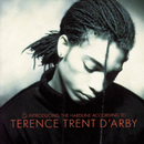 Introducing The Hardline According To Terence Trent D'Arby/Terence Trent D'Arby