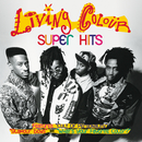 Super Hits/Living Colour