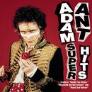Super Hits/Adam Ant