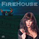 Firehouse/Firehouse