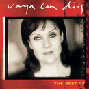 The Best Of Vaya Con Dios/Vaya Con Dios