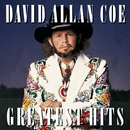 Greatest Hits/David Allan Coe
