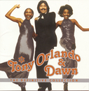 The Definitive Collection/Tony Orlando & Dawn