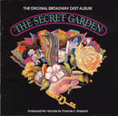 The Secret Garden (Original Broadway Cast Recording)/Original Broadway Cast of The Secret Garden