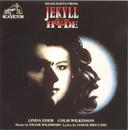 Jekyll & Hyde (Highlights) (Concept Album Cast Recording (1990))/Concept Album Cast of Jekyll & Hyde (1990)