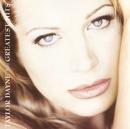 Greatest Hits/Taylor Dayne