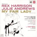 My Fair Lady/Original Cast Recording