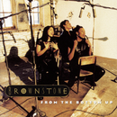 From The Bottom Up/Brownstone