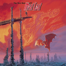 The Very Best Of Meat Loaf/Meat Loaf