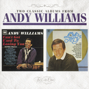 Can't Get Used To Losing You / Love, Andy/ANDY WILLIAMS