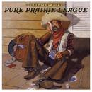 Greatest Hits/Pure Prairie League