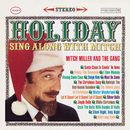 Holiday Sing Along With Mitch/Mitch Miller and The Gang