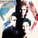 Descanso Dominical/Une Femme Avec Une Femme/Mecano