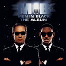 Men In Black The Album/Men In Black The Album