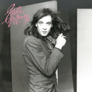 Eddie Money/Eddie Money