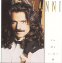 In My Time/Yanni