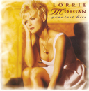 Greatest Hits/Lorrie Morgan