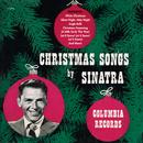 Christmas Songs By Sinatra/Frank Sinatra