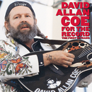 For The Record- The First 10 Years/David Allan Coe