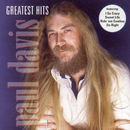 Paul Davis Greatest Hits/Paul Davis