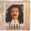 Devotion: The Best of Yanni/Yanni