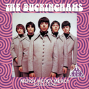 Mercy, Mercy, Mercy (A Collection)/The Buckinghams
