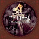 The Best Of Dr. Hook/Dr. Hook & The Medicine Show