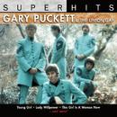 Super Hits/Gary Puckett & The Union Gap