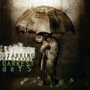 Darkest Days/Stabbing Westward