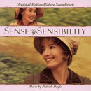Sense & Sensibility - Original Motion Picture Soundtrack/Patrick Doyle