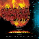 Armageddon - Original Motion Picture Score/Trevor Rabin