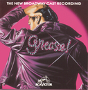 Grease (New Broadway Cast Recording (1994))/New Broadway Cast of Grease (1994)
